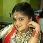 Swasti Nitya Age, Family, Biography, Facts & More