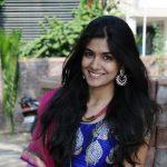 Tanvi-Malhara