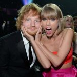 Taylor-Swift-Ed-Sheeran-Pictures