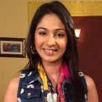 Vidhi Pandya Height, Weight, Age, Affairs, Biography & More