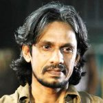 Vijay Raaz Height, Weight, Age, Biography, Wife & More