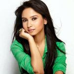 Vinny Arora Height, Weight, Age, Affairs, Biography & More
