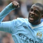 Yaya Touré Height, Weight, Age, Family, Biography & More