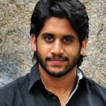 Naga Chaitanya Height, Weight, Age, Wife, Family, Biography & More
