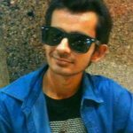 prachee brother Kabir pathak