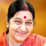 Sushma Swaraj Age, Height, Husband, Family, Death, Biography & More