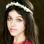 Aalia Furniturewalla/Aalia Ebrahim Height, Weight, Age, Affairs, Biography & More