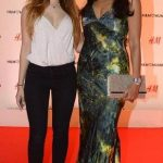 aalia-furniturewalla-with-her-mother-pooja-bedi
