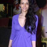 Abhishek Bachchan Ex-girlfriend Dipannita Sharma