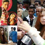 Jhanvi Kapoor-Abhishek Bachchan controversy