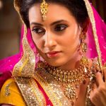 Additi Gupta (Actress) Age, Husband, Family, Biography & More
