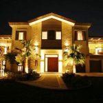 Abhishek Bachchan Villa in Dubai