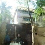 Ajay Devgn House