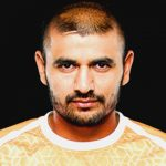 Ajay Thakur Height, Weight, Age, Biography, Affairs & More