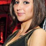 Akansha Sharma (Zoravar Singh's Ex-Wife) Height, Weight, Age, Husband, Biography & More