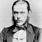 alfred-nobel-brother-emil-oskar-nobel