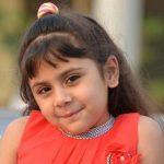 Ananya (Dangal) Age, Family, Biography & More