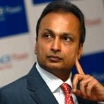 Anil Ambani Age, Biography, Wife & More