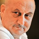 Anupam Kher Height, Weight, Age, Wife, Biography & More