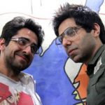 aparshakti-khurrana-with-his-brother-ayushmann-khurrana