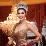 Ariska Putri (Miss Grand International 2016) Height, Weight, Age, Affairs, Biography & More