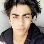 Aryan Khan Height, Weight, Age, Affairs, Biography & More