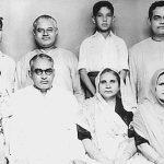 Atal Bihari Vajpayee's Brothers & Sisters