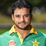 Azhar Ali Height, Weight, Age, Biography, Affairs & More