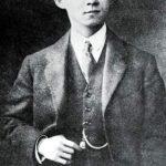 bhumibol-adulyadej-father