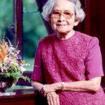 bhumibol-adulyadej-mother