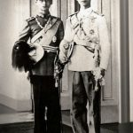 bhumibol-adulyadej-with-his-elder-brother-right