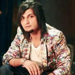 Bilal Saeed (Pakistani Singer) Height, Weight, Age, Affairs, Biography & More