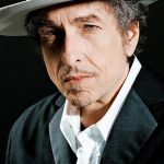Bob Dylan Height, Weight, Age, Affairs, Wife, Biography & More