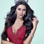Kristal Silva (Miss Mexico 2016) Height, Weight, Age, Affairs, Biography & More