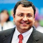 Cyrus Mistry Age, Biography, Wife & More