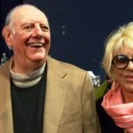 dario-fo-with-his-wife