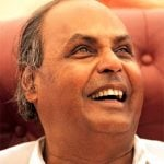 Dhirubhai Ambani Age, Death Cause, Net Worth, Children, Wife, Biography, Facts & More