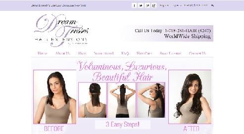 dreamtresses-hair-extensions