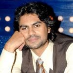 Gaurav Chopra Height, Weight, Age, Affairs, Biography & More