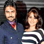 gaurav-chopra-with-his-ex-girlfriend-narayani-shastri