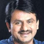 Girish Kulkarni Height, Weight, Age, Wife, Biography & More