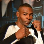 Guillermo Rigondeaux Height, Weight, Age, Affairs, Biography & More