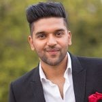 Guru Randhawa Height, Age, Girlfriend, Family, Biography & More