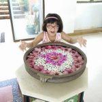 Harsh Daughter Rakshaa