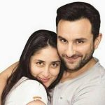 ibrahim-ali-khan-father-saif-ali-khan-and-stepmother-kareena-kapoor