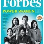 indra-nooyi-on-forbes