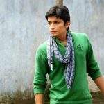 Jatin Sharma Height, Weight, Age, Affairs, Biography & More