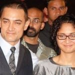 junaid-khan-father-aamir-khan-and-stepmother-kiran-rao