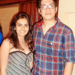 junaid-khan-with-his-girlfriend-sonam-varma
