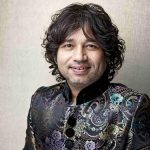 Kailash Kher (Singer) Age, Wife, Family, Biography & More